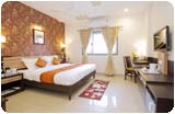 boutique hotels in jaipur
