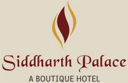 economy hotels in jaipur